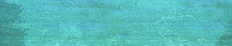 ajc-water